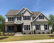 1701 Cooper Bluff Place, Cary image