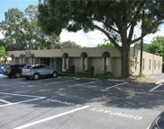 1046 W Busch Boulevard Unit 100, Tampa image