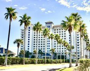527 Beach Club Trail Unit C303, Gulf Shores image