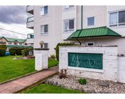 7415 Shaw Avenue Unit 303, Chilliwack image