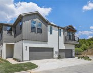 6306 Oakbend Circle, Fort Worth image