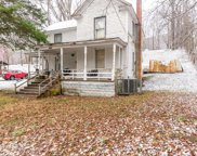 32387 Old Saltworks Road, Meadowview image