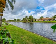 4301 Nw 49th Dr, Tamarac image
