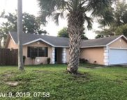 1706 E Terrace Drive, Lake Worth Beach image