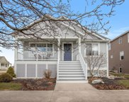 10561 Knollgate Drive, Holland image