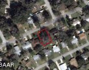 623 10th Street, Holly Hill image