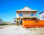 3612 W Dolphin Drive, Oak Island image