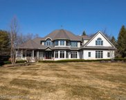 5439 Timber Bend, Genoa Twp image