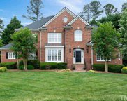 200 Bridewell Court, Cary image