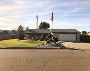 2011 W 26th Ave., Kennewick image