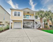3604 Seaview St., North Myrtle Beach image
