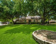3713 Brentwood Court, Colleyville image