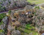 1723 Mecklenburg  Highway Unit #1, Mooresville image