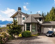 360 Bayview Place, Lions Bay image