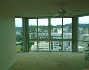 801 S King Street Unit 2308, Honolulu image