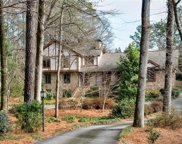 3171 SE Brandy Station, Atlanta image