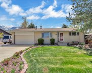 2372 E Woodchuck Way S, Sandy image