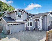4022 222nd Place SE, Bothell image