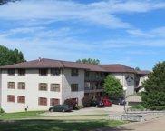 840 Senate Avenue, Evansville image