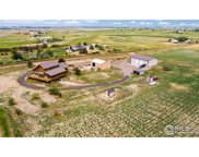 6490 N County Road 3, Fort Collins image