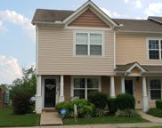 1506 Sprucedale Dr, Antioch image