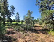 4041 W Hawthorn Road, Show Low image
