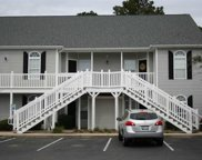 124 West Haven Dr. Unit 3-G, Myrtle Beach image