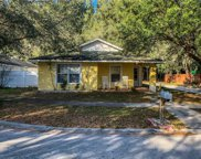 10317 Summerview Circle, Riverview image