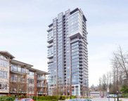 301 Capilano Road Unit 2407, Port Moody image