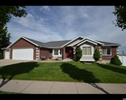 53 N Foxhill Road, North Salt Lake image