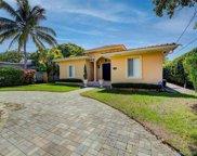 510 S Shore Dr, Miami Beach image