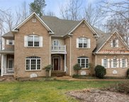 15506 Chesdin Green Way, Chesterfield image