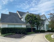 6196 CROMWELL, West Bloomfield Twp image