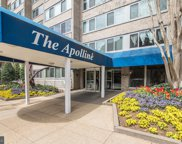 1330 New Hampshire  Nw Avenue NW Unit #314, Washington image