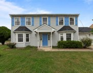 5544 Glen View Drive, Southwest 2 Virginia Beach image