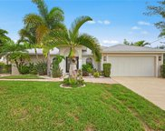 316 Nw 38th Pl, Cape Coral image