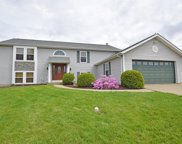 4226 Pleasant Acres  Drive, Batavia Twp image