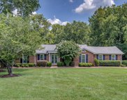 1508 Covington Dr, Brentwood image