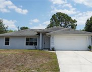 6012 Joplin AVE, Fort Myers image