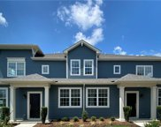 3928 Trenwith Lane, South Central 2 Virginia Beach image