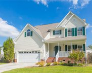 2017 Millville Road, South Chesapeake image