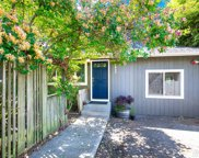 7933 14th Ave SW, Seattle image