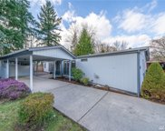 17119 117th Ct NE, Bothell image