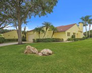 70 Edinburgh Drive, Palm Beach Gardens image