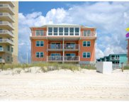 913 W Beach Blvd Unit A-1, Gulf Shores image