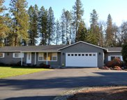 225 Espey  Road, Grants Pass image