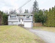 21091 Lakeview Crescent, Hope image