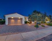22813 N Las Positas Drive, Sun City West image
