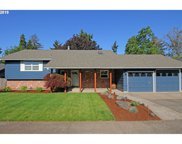1330 CORUM  AVE, Eugene image