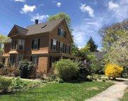 39 Auburn Street, Concord image